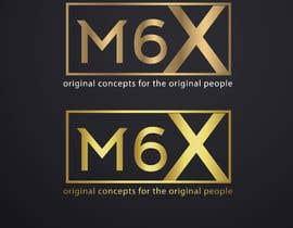 #138 for Logo design for organization group by EladioHidalgo