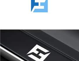 #424 for Logo for Consulting Business af khshovon99