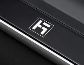 #425 for Logo for Consulting Business af khshovon99