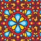 Bài tham dự #120 về Graphic Design cho cuộc thi Graphic Design for Textile Manufacturer (Round 4)