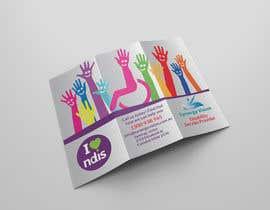 #85 for Brochure Design by rasselrana
