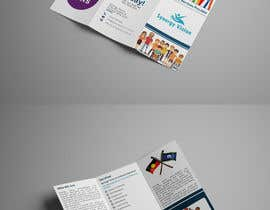 #39 for Brochure Design by DesignBoy1
