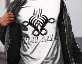 #11 untuk Design a T-Shirt oleh anchevan
