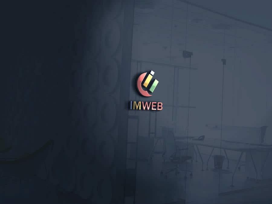 Inscrição nº 59 do Concurso para I want a professionnal Logo design for my web company