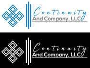 Graphic Design Entri Peraduan #142 for I need a real estate website and a logo designed