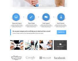 #11 untuk Sell me your website portfolio oleh subhash16