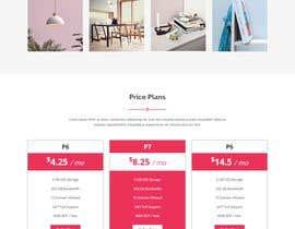 #3 untuk Sell me your website portfolio oleh jabir88