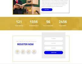 #5 untuk Sell me your website portfolio oleh Baljeetsingh8551