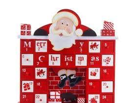 #28 para Create a new range of xmas advent calendar por Fuadfarabi