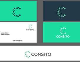 #15 for New logo plus business card design af TANVER524
