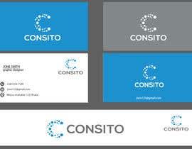 #30 for New logo plus business card design af TANVER524