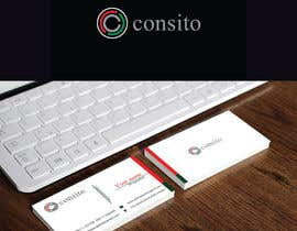 #31 for New logo plus business card design af shamimhasanah