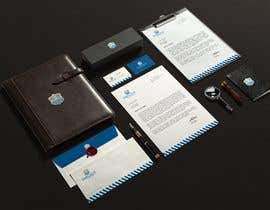 dewiwahyu님에 의한 Develop corporate identity, logos and animation GIFs - III을(를) 위한 #2