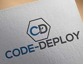 Nro 53 kilpailuun Design a logo and business card käyttäjältä imsaymaislamniha