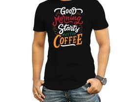 #11 para Funny T-Shirt Design por nagimuddin01981