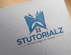 SkyFatima tarafından Design a Logo için no 17