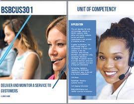 jborgesbarboza tarafından Professional Design in Word and PowerPoint için no 19