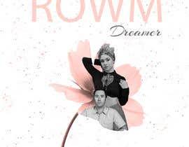 nº 8 pour Image art work for ROWM par susanst90
