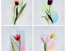 nº 7 pour Image art work for ROWM par Stanislava21