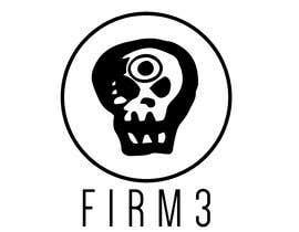 #7 for Design an original, stylish, cutting edge logo by eleang