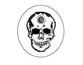 #30 for Design an original, stylish, cutting edge logo by TheMaryamMirza
