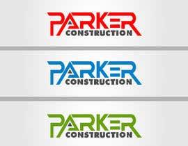 Nro 476 kilpailuun Design a Logo for Construction Company käyttäjältä itwave