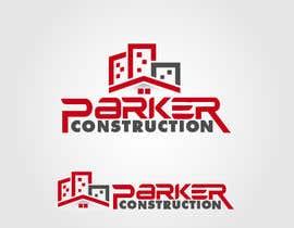 Nro 509 kilpailuun Design a Logo for Construction Company käyttäjältä itwave
