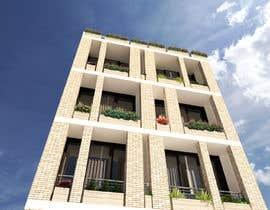 nº 4 pour 6 Architectural Photorealistic Renders par AeArts