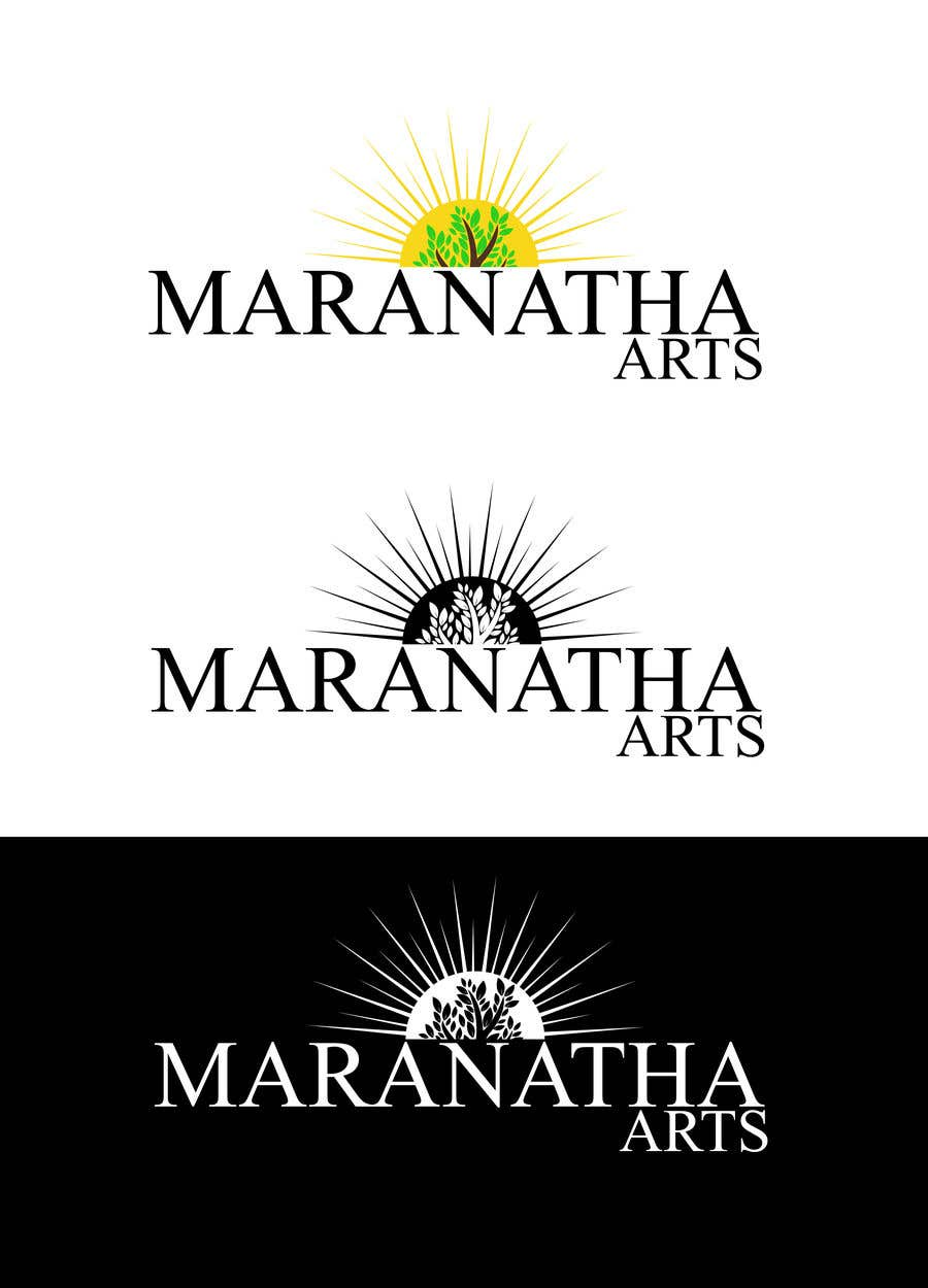 Entry 4 By Mirnanader5 For Create A Logo For A Company That Sells