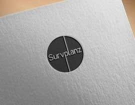 #20 para design a logo for a land surveying company por tonubd98