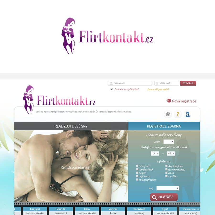 Dating-Websites cz