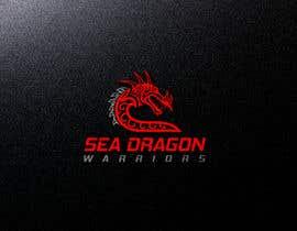 #9 para Design a Logo for Water Sports Team de imshameemhossain