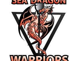 #14 para Design a Logo for Water Sports Team de flyhy
