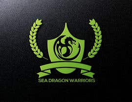 #8 para Design a Logo for Water Sports Team de miranhossain01