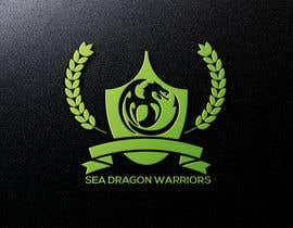 #8 para Design a Logo for Water Sports Team de miranhossain01