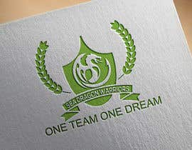 #23 para Design a Logo for Water Sports Team de miranhossain01