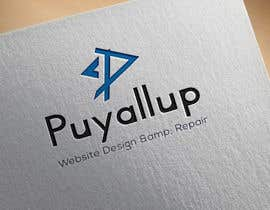 #19 untuk LOGO, ICON, LETTERHEAD, BUSINESS CARD, ENVELOPE, SOCIAL MEDIA / FREELANCER HEADER DESIGN oleh ashraful1773