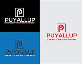#39 untuk LOGO, ICON, LETTERHEAD, BUSINESS CARD, ENVELOPE, SOCIAL MEDIA / FREELANCER HEADER DESIGN oleh Robot05