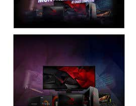 nº 8 pour Design Banners in 3X Styles For Monthly Specials par ferdibtk