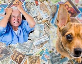 #34 untuk Need a 1200x628 & smaller image for Facebook Ad. oleh cr8iveguru