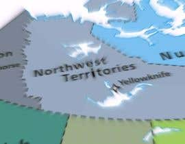 #4 for Video for Northern Web Design.CA af arunstudios