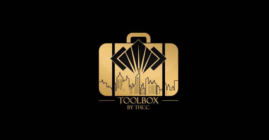 Proposition n°39 du concours création d'un logo