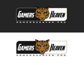 #123 untuk Design a logo for game pc webshop oleh ovaisahmed4