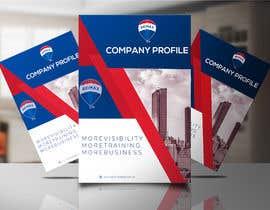 Nro 17 kilpailuun Design Brief for established brand käyttäjältä golamrabbani143