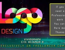 mhmijan tarafından Design some Icons for mobile repair website için no 34