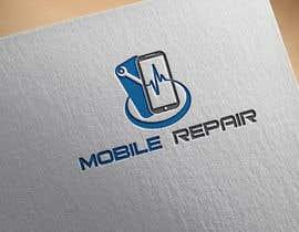 shahansah tarafından Design some Icons for mobile repair website için no 12