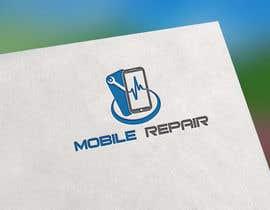 shahansah tarafından Design some Icons for mobile repair website için no 13