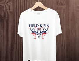 Nro 18 kilpailuun Design T-Shirt käyttäjältä nur4030