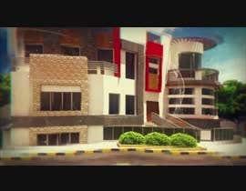 #28 para Logo animated & slide show por qamar1619
