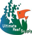 Graphic Design Konkurrenceindlæg #12 for Logo Design for Ultimate Reef Supply